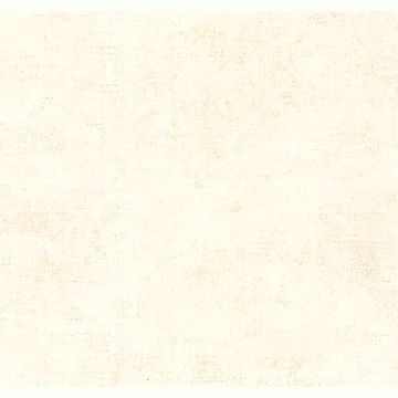Picture of Madeleine Cream Bordeaux Texture Wallpaper