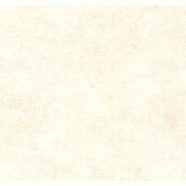 Picture of Madeleine Cream Bordeaux Texture Wallpaper