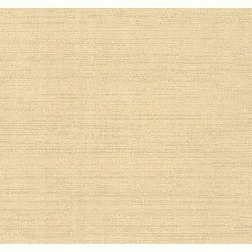 Picture of Madeleine Beige Linen Wallpaper