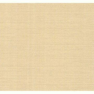 Picture of Madeleine Beige Linen Wallpaper
