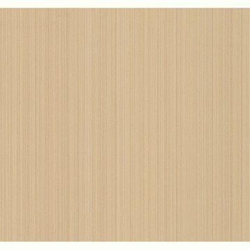 Picture of Madeleine Gold Stria Wallpaper