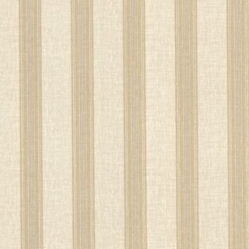 Picture of Lineage Brick Stripe Wallpaper