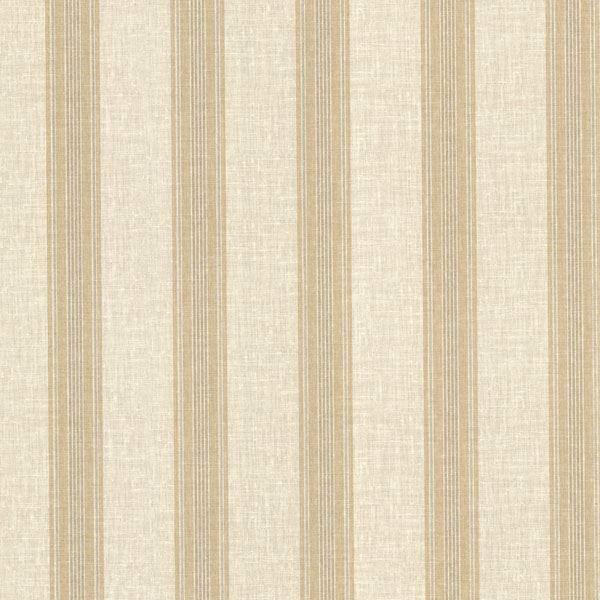 Picture of Lineage Brick Stripe Wallpaper