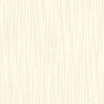 Picture of Hettie Beige Textured Pinstripe Wallpaper