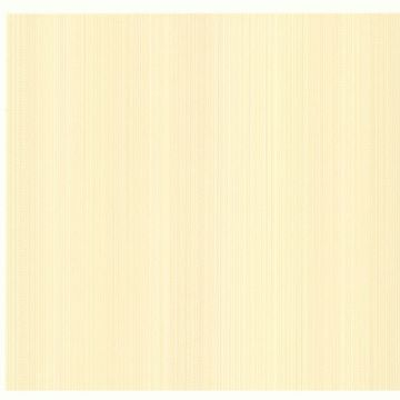 Picture of Avona Cream Texture Wallpaper