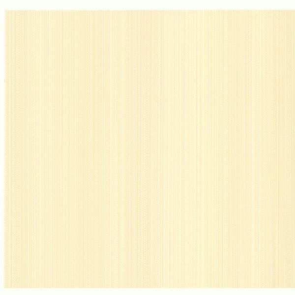 Picture of Avona Cream Texture Wallpaper
