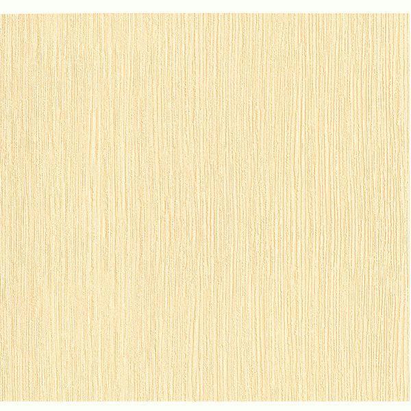 Picture of Regalia Gold Pearl Texture Wallpaper