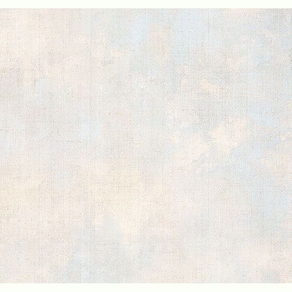 Picture of Sage Hill Light Blue Texture Wallpaper
