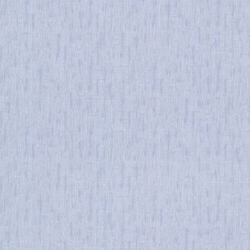 Picture of Aurelia Blue Texture Wallpaper