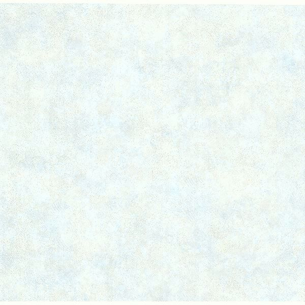 Picture of Midsummer Blue Texture Wallpaper