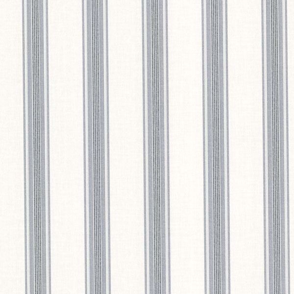 Picture of Lineage Olive Stripe Wallpaper