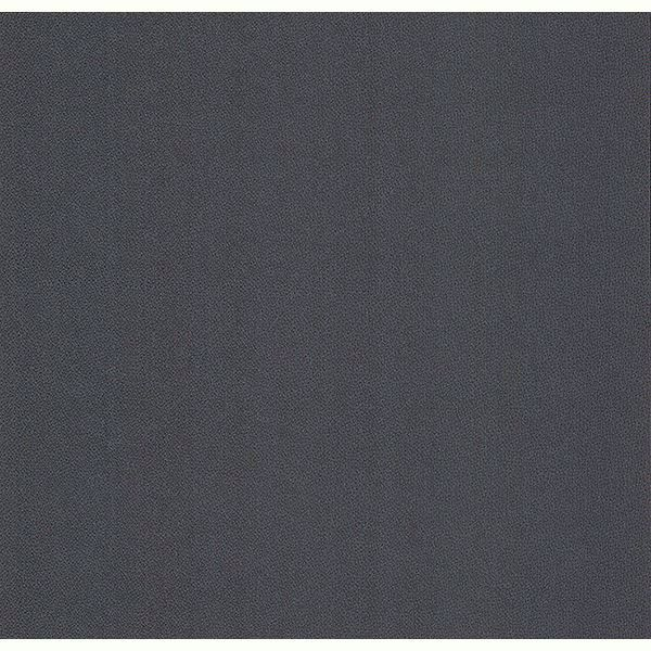 Picture of Regalia Navy Dot Wallpaper