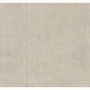 Picture of Madeleine Grey Bordeaux Texture Wallpaper