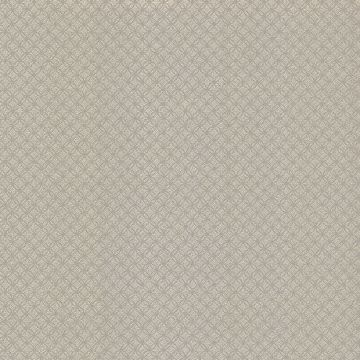 Picture of Lupa Taupe Geometric Wallpaper