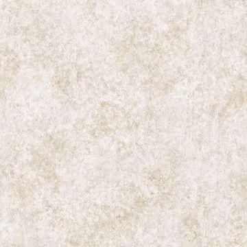 Picture of Elia Cream Blotch Texture Wallpaper