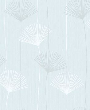 Picture of Chika Cream Danelion Wallpaper