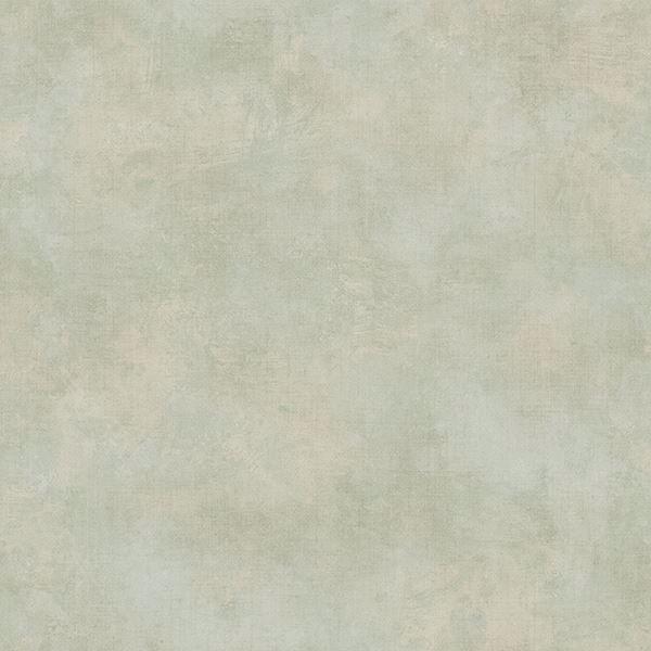 Picture of Crawley Aqua Texture Wallpaper