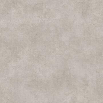 Picture of Crawley Dark Grey Texture Wallpaper