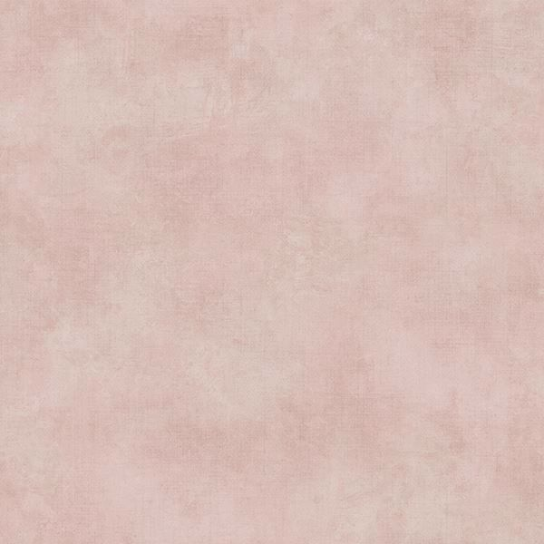Picture of Crawley Rose Texture Wallpaper