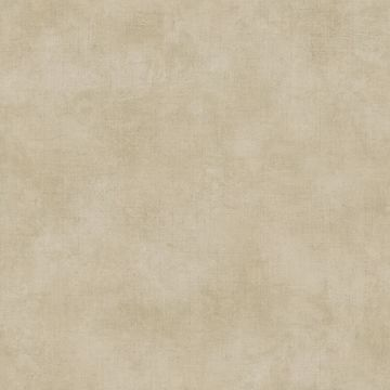 Picture of Crawley Beige Texture Wallpaper