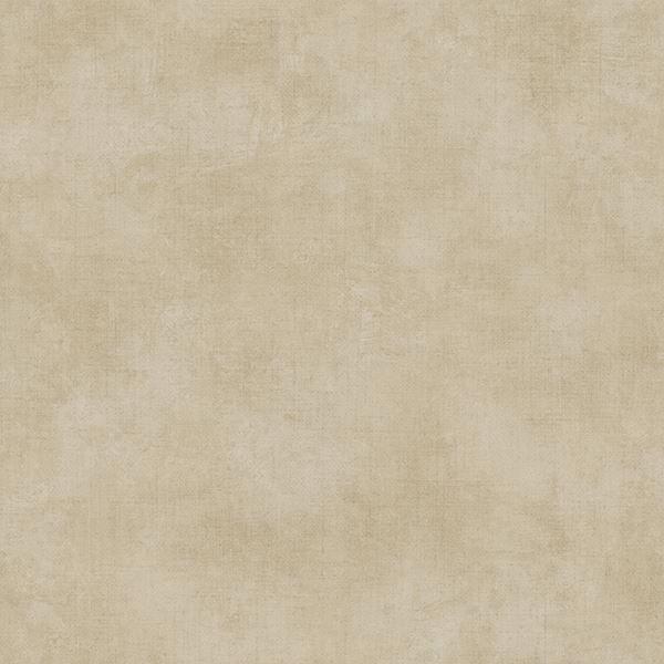 Picture of Crawley Beige Texture Wallpaper