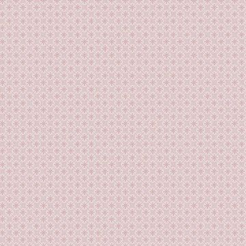 Picture of Crosby Pink Floral Wallpaper