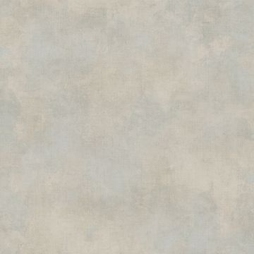 Picture of Crawley Light Blue Texture Wallpaper