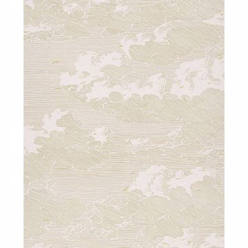 Picture of Palila Pink Cloud Wallpaper