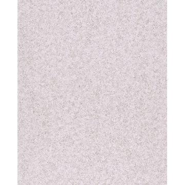 Picture of Dov Lilac Cork Print Wallpaper