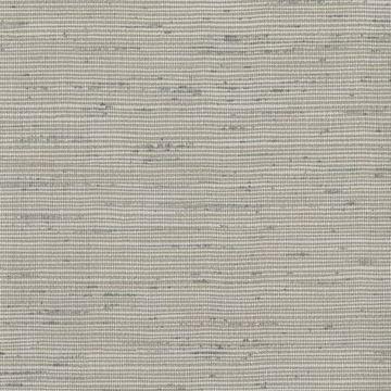 Picture of Alan Grey Horizontal Slub Wallpaper