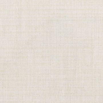 Picture of Alfie Beige Subtle Linen Wallpaper