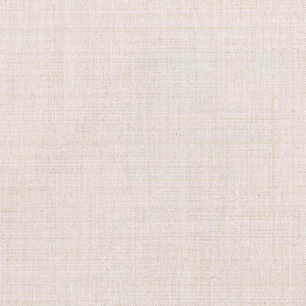 Picture of Alfie Beige Subtle Linen Wallpaper