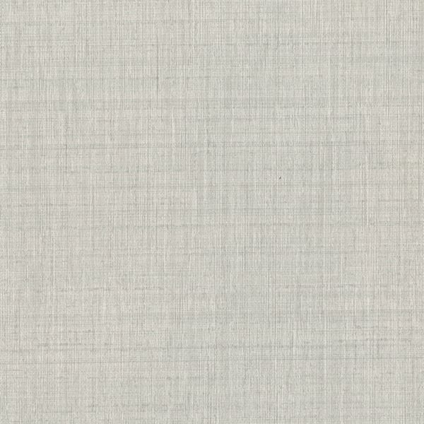 Picture of Alfie Grey Subtle Linen Wallpaper