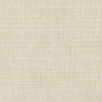Picture of Alfie Taupe Subtle Linen Wallpaper