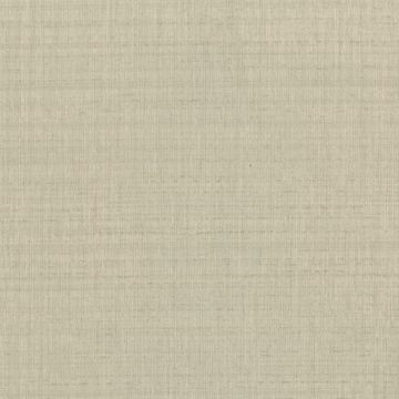 Picture of Alfie Light Brown Subtle Linen Wallpaper