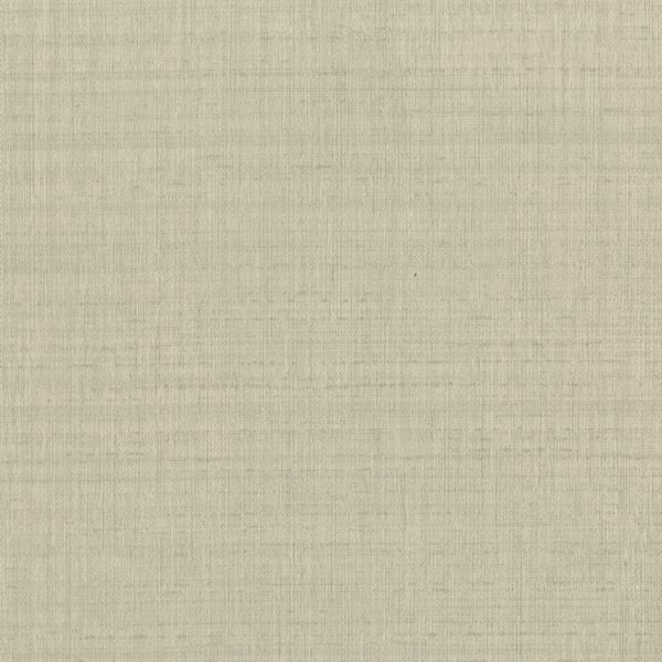 Picture of Alfie Light Brown Subtle Linen Wallpaper