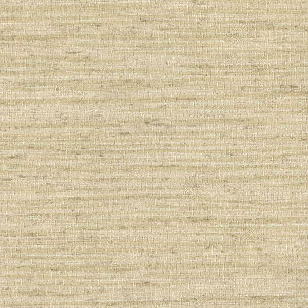 Picture of Bennie Sand Faux Grasscloth Wallpaper