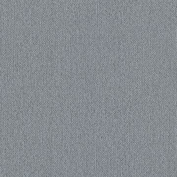 Picture of Cammie Blue Canvas Wallpaper
