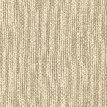 Picture of Cammie Gold Canvas Wallpaper