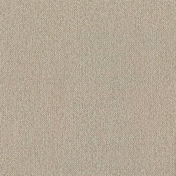 Picture of Cammie Light Brown Canvas Wallpaper
