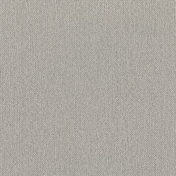 Picture of Cammie Silver Canvas Wallpaper