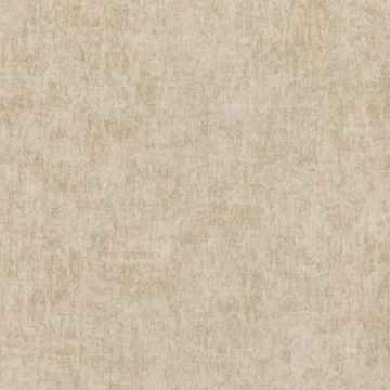 Picture of Carlie Neutral Blotch Wallpaper