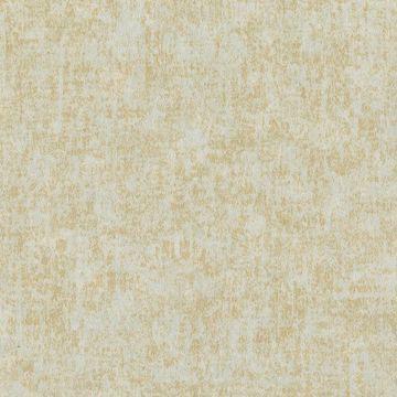 Picture of Carlie Mint Blotch Wallpaper