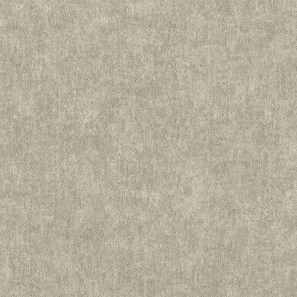 Picture of Carlie Taupe Blotch Wallpaper