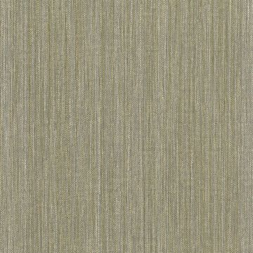 Picture of Derrie Light Brown Vertical Stria Wallpaper
