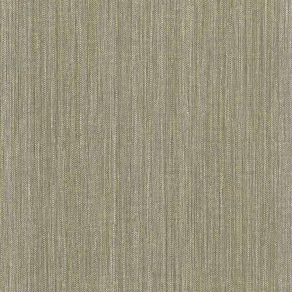 Picture of Derrie Light Brown Vertical Stria Wallpaper
