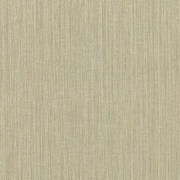Picture of Derrie Neutral Vertical Stria Wallpaper