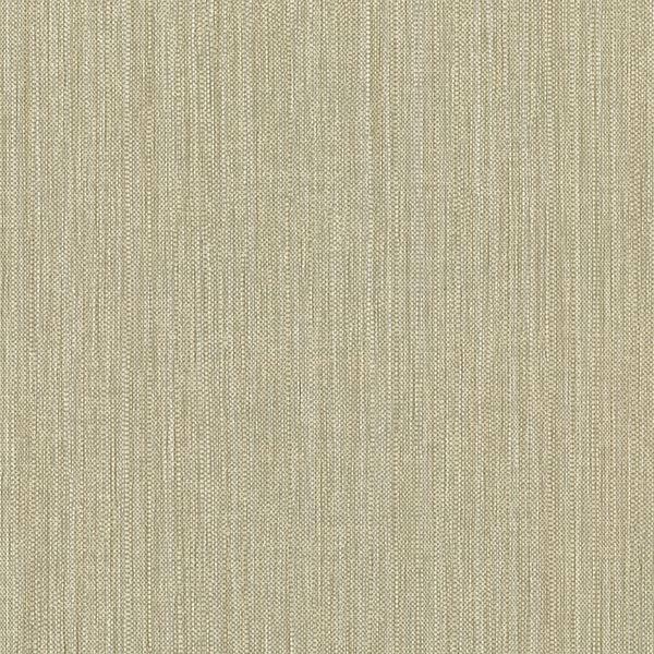 Picture of Derrie Neutral Vertical Stria Wallpaper