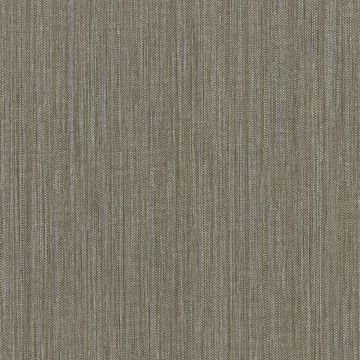 Picture of Derrie Brown Vertical Stria Wallpaper