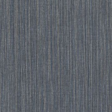Picture of Derrie Navy Vertical Stria Wallpaper